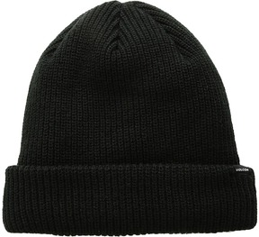 Volcom Sweep Lined Beanie Beanies
