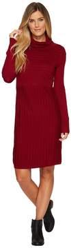 Aventura Clothing Grayson Dress Women's Dress