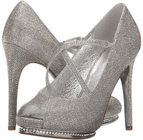 Adrianna Papell Golda Women's Slip on Shoes