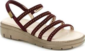 Jambu Elegance Strappy Sandal (Women's)