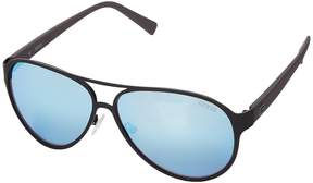 GUESS GU6816 Fashion Sunglasses