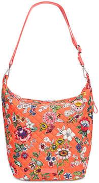 Vera Bradley Carson Hobo Bag