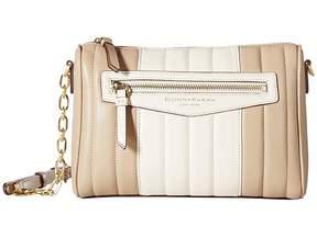 Donna Karan Erin Crossbody Cross Body Handbags