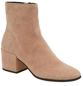 Dolce Vita Women's Maude Ankle Boot.
