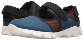 Marni Neoprene Sneaker Men's Shoes