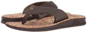 Reef Rover Prints Men's Sandals