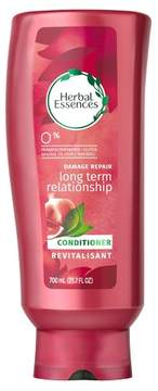 Herbal Essences Long Term Relationship Conditioner For Long Hair - 23.7 fl oz