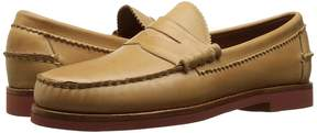Allen Edmonds Sedona Men's Slip-on Dress Shoes