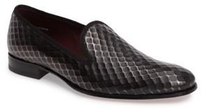 Mezlan Men's Hilbert Loafer