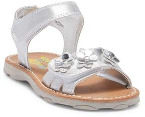 Rachel Mariah Sandal (Toddler & Little Kid)