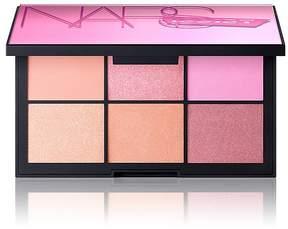 NARS Women's Unfiltered II Cheek Palette
