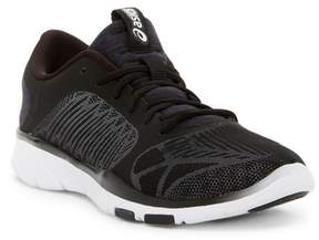Asics GEL-Fit Tempo 3 Training Sneaker