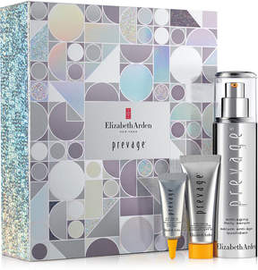 Elizabeth Arden Prevage 3-Pc. Daily Serum Set