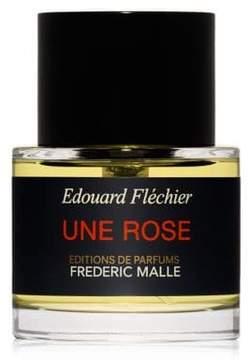 Frédéric Malle Une Rose Parfum Spray/1.69 oz.