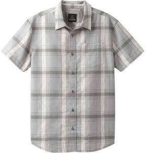 Prana Tamrack Shirt - Men's