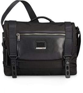 Tumi Alpha Expandable 4 Wheeled Continental Carry On
