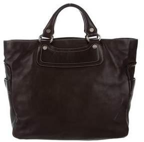 Celine Large Boogie Bag