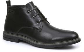 Izod Cally Mens Chukka Boots