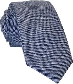 Isaac Mizrahi Boy's Linen Tie
