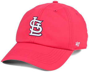 '47 St. Louis Cardinals Repetition Clean Up Cap