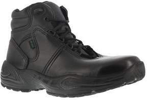 Express Reebok Duty Men's Postal CP8500 Work Boot