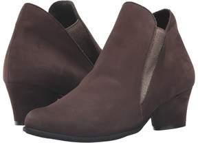 Arche Musc Women's Shoes