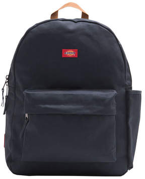 Dickies Wilshire Backpack