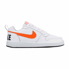 Nike Court Borough Womens Sneakers