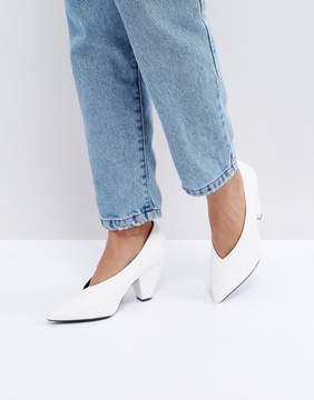 Asos SHIRAZ Pointed Heels