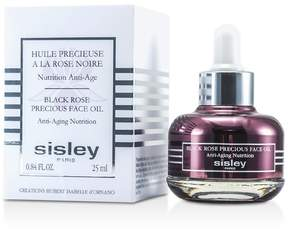 Sisley Black Rose Precious Face Oil