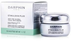 Darphin Stimulskin Plus Multi-Corrective Divine Cream (Normal to Dry Skin)