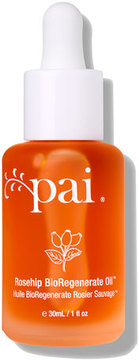 Pai Skincare Rosehip BioRegenerate Oil, 1.0 oz./ 30 mL