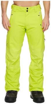 Obermeyer Process Pants Men's Casual Pants