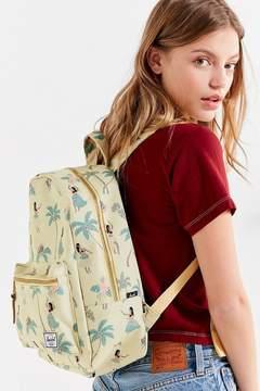 Herschel X UO Hula Grove Backpack