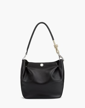 Nyla Bag Woman Black