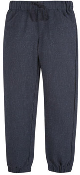 Andy & Evan Suiting Jogger Pants, Size 2-7