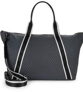 KENDALL + KYLIE Women's Jane Quilted Tote