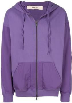 Damir Doma Weke hoodie