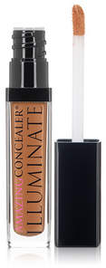 Amazing Cosmetics AMAZINGCONCEALER Illuminate - Deep Golden - Deep with golden undertones