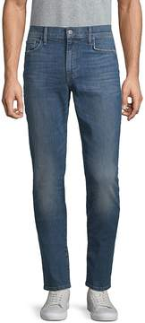 Joe's Jeans Men's Classic Slim-Fit Jeans