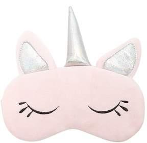 Forever 21 Unicorn Sleep Mask