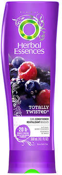 Herbal Essences Totally Twisted Curl Conditioner Berry