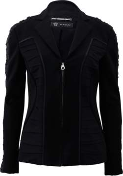 VERSACE Ruched Jacket