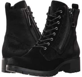 Dolce Vita Paza Women's Shoes