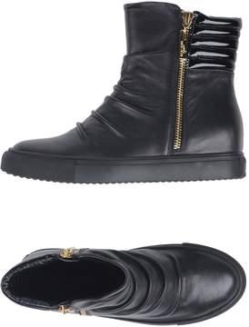 Atelier Mercadal Sneakers