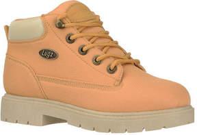 Lugz Women's Shifter Ballistic Boot