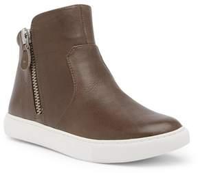 Gentle Souls Carole Zip Sneaker