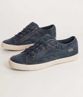 Simple Wingman-D Shoe