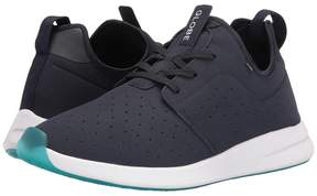 Globe Dart LYT Men's Skate Shoes