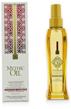 L'Oreal Mythic Oil Radiance Oil with Argan & Cranberry Oil